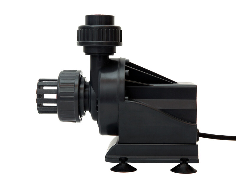 Grotech ReefStream Professional RSP - 7000W