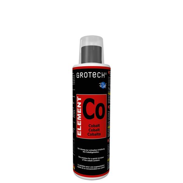 Grotech Element Cobalt 250 ml
