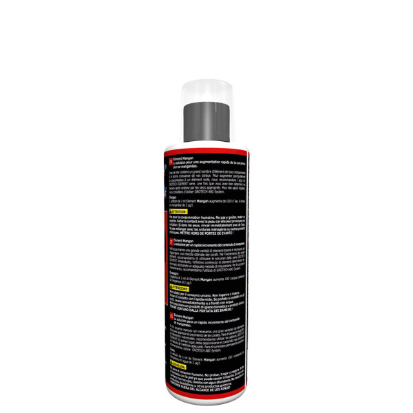 Grotech Element Mangan 250 ml