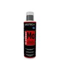 Grotech Element Molybdän 250 ml