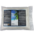 Grotech White Sand 2-3mm