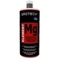 Grotech Element Magnesium