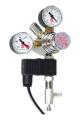 CO2 Anlage Hiwi 2000 Profi Inline 16/22 mm Schlauch
