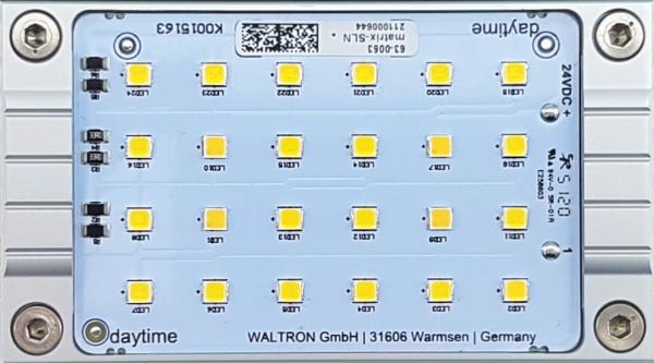 Daytime Matrix PRO-Modul SunLike-Neutral (SLN)