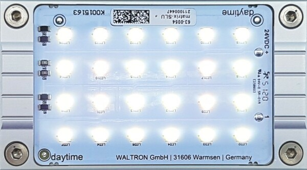 Daytime Matrix PRO-Modul SunLike-Ultra (SLU)