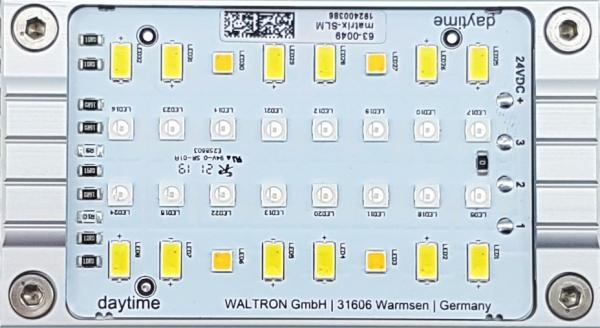 Daytime Matrix PRO-Modul SunLike-Marine 1:1 (SLM1:1)