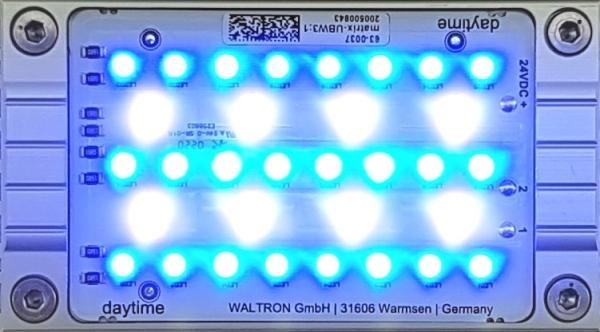 Daytime Matrix PRO-Modul Marine 3:1 (M3:1)