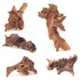OrinocoDeco Iron Wood - Eisenholz 1kg