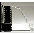 AquaEL Innenfilter ASAP 700 bis 250 L