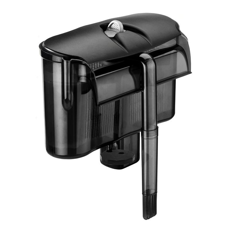 Backpack filter AquaEL Versamax FZN 3