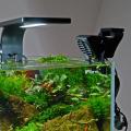 AquaEL Aquarienkühler NANO COOL
