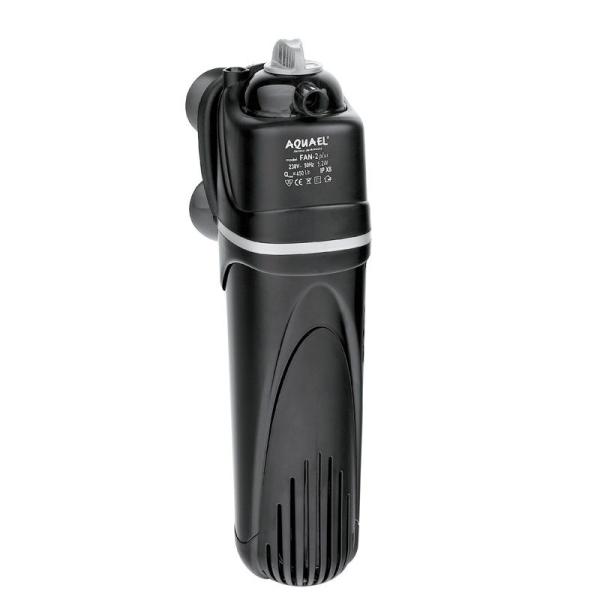 AquaEL Filter FAN 2 Plus up to 150 L