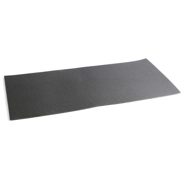AquaEL Thermo-Aquarienunterlage 60x30 cm