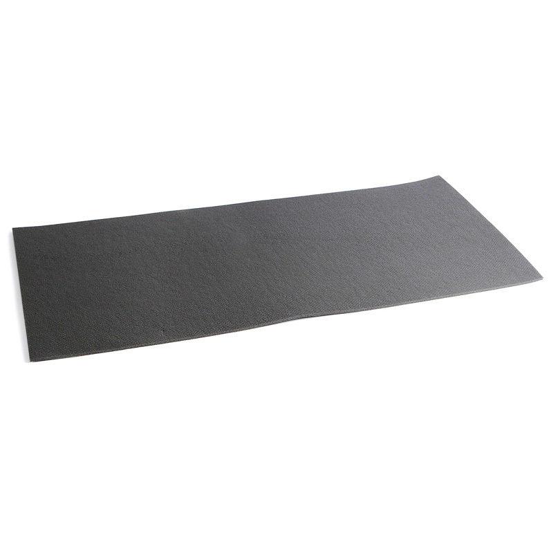 AquaEL Thermo-Aquarienunterlage 100x40 cm