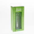 NAG Luft Diffusor aus Glas