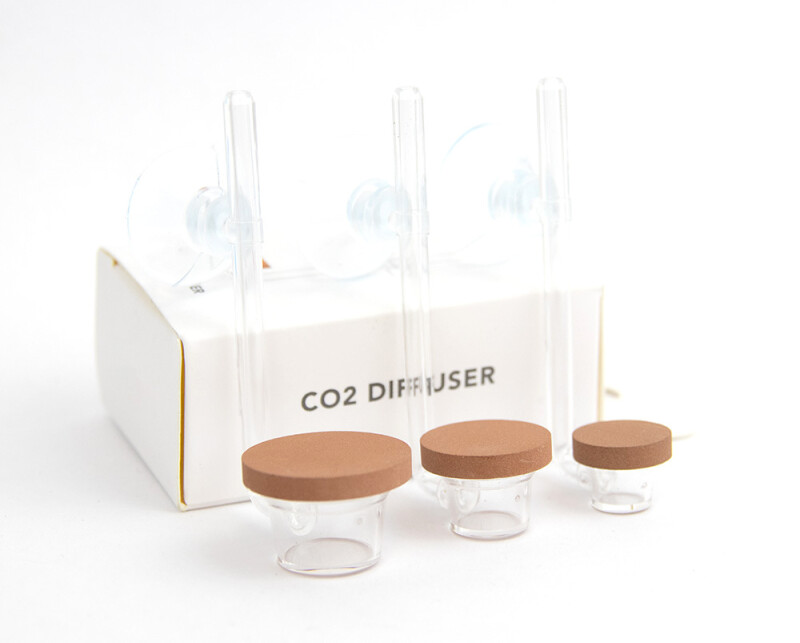 AquaRio Co2 Diffusor S