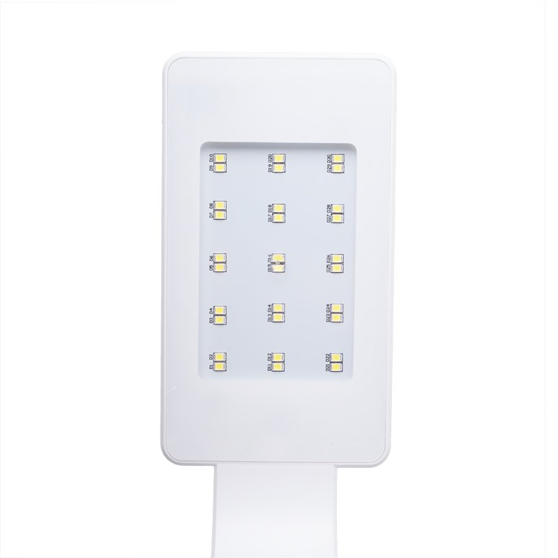 Leddy Smart 2 LED-Bestückung